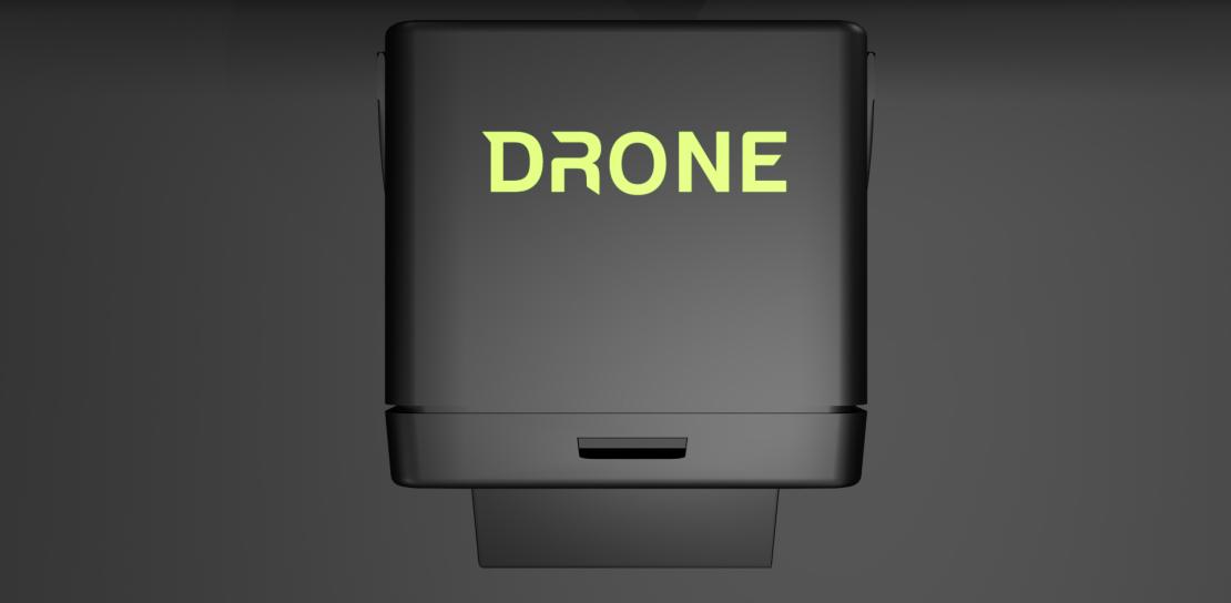 DroneMobile-3D-color
