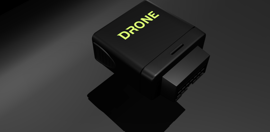 DroneMobile-3D-angled