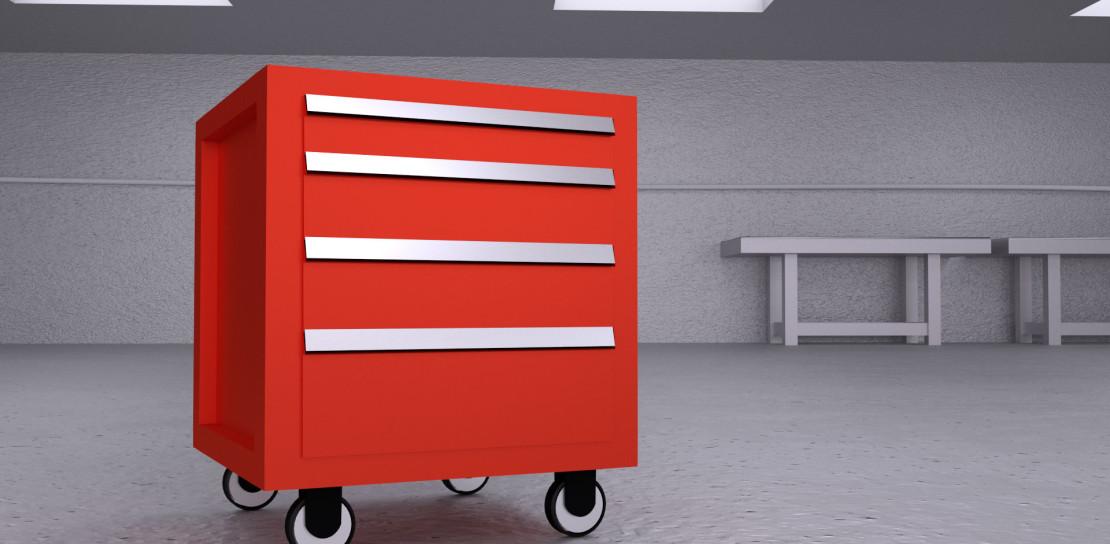 Auto-Tech-garage-2