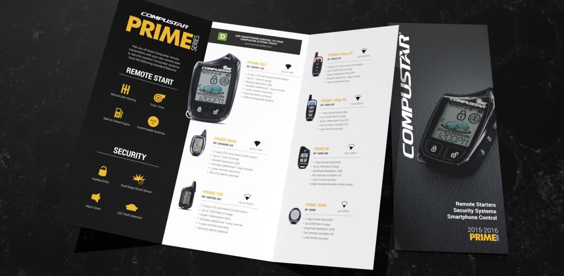 PRIME-Series-brochure-1