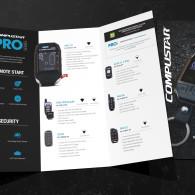 PRO-Series-brochure-1