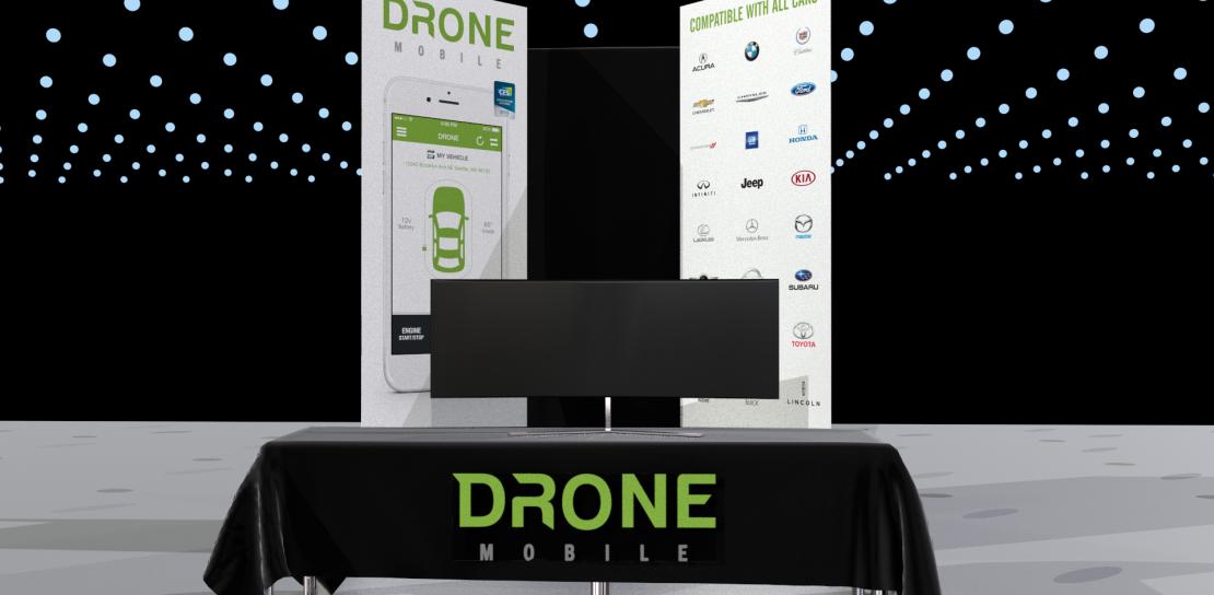 CES-dronemobile-7