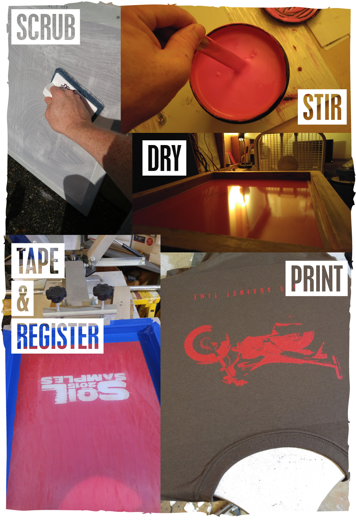 screen-printing-steps